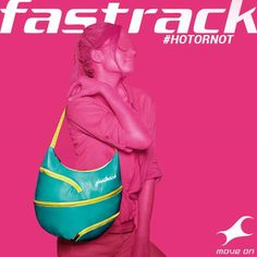 If you don't like it, rate it. #HotOrNot http://fastrack.in/product/a0503nbl01