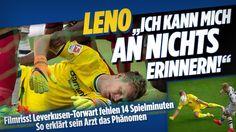 http://www.bild.de/sport/fussball/bayer-leverkusen/ich-kann-mich-an-nichts-erinnern-47542238.bild.html