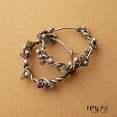 MGYPSY - Wiosenne