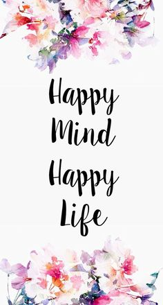 New Lock Screen Wallpaper Quotes Motivation Ideas Positive Thoughts, Positive Quotes, Motivational Quotes, Inspirational Quotes, Mind Thoughts, Inspirational Backgrounds, Iphone Wallpaper Inspirational, Hd Quotes, Phone Quotes