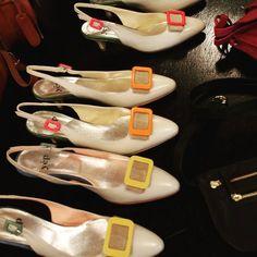 Tolle Accessoirs, mehr auf dem Blog heute.  @rytz_bern   @yepshoes   #swissdesign   #shoplokal   #makelight