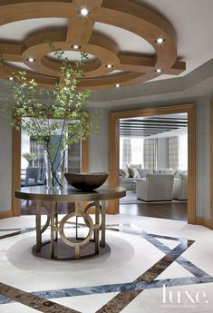 An Expansive Contemporary Manhattan Beach Dwelling   LuxeWorthy - Design Insight from the Editors of Luxe Interiors + Design