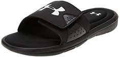 great Under Armour Ignite IV Sl Sandals Mens