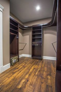 Curved Closet Rod Brilliant Hidden Gun Storage Ideas Hidden Gun Safe Behind Mirror In Closet Decorating Inspiration