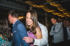 Kate & Paul's Yandina Station Wedding was featured in Cosmopolitan Bride magazine. A nice relaxed and fun wedding day, topped off with a party in the barn. Wedding Photos, Wedding Day, Just Amazing, Vows, Dancing, Barn, Bride, Photography, Beautiful