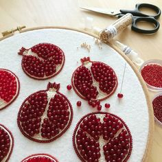 Embroidery Stitches In Trivandrum plus Embroidery Patterns Horses his Embroidery Floss Philippines Hand Embroidery Stitches, Embroidery Hoop Art, Ribbon Embroidery, Cross Stitch Embroidery, Embroidery Designs, Hand Stitching, Diy Broderie, Arts And Crafts, Sewing