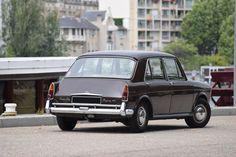 Vanden Plas Princess Champs, Classic Cars British, Euro, Automobile, English, Vehicles, Car, Motor Car, Cars