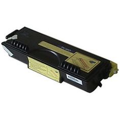 Brother TN460 Toner Cartridge can be shopped from SuppliesOutlet.com Online Store with Promo Codes and Coupons.