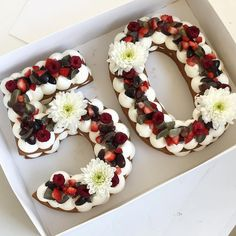 Biscoitos recheados como bolo por Angel Costa - Doce Blog