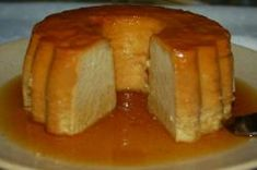 recette de cuisine pudding au pain rassi Jello Recipes, Cake Recipes, Yummy Things To Bake, Bread And Butter Pudding, Pie Dessert, Desert Recipes, No Bake Cake, Sweet Recipes, Vegetarian Recipes