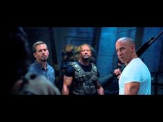 FAST & FURIOUS 6 Extended Online Trailer http://www.dioscaficho.com/2013/02/trailer-fast-and-furious-6-version.html
