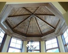 turret ceiling design pictures - Saferbrowser Yahoo Image Search Results
