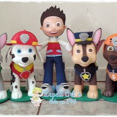 Caleb Y Sofia, Astronaut Cartoon, Red Butterfly, Paw Patrol, Biscuit, Clip Art, Christmas Ornaments, Holiday Decor, Fictional Characters