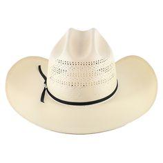 288089ecd41 Resistol Straw Cowboy Hats Raffia Hat