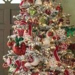 pine-de-christmas-with-snow (5)
