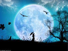Our Beautiful Moon – Moon Art Moon Moon, Blue Moon, Moon Art, Nature Wallpaper, Wallpaper Backgrounds, Wallpaper Desktop, 3d Wallpaper For Pc, Cloud Wallpaper, Wallpaper Ideas