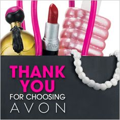 Buy new Avon products online @ www.youravon.com/amartinez8866 or call me for a FREE brochure (316) 518-1066 Hope to service you soon!!