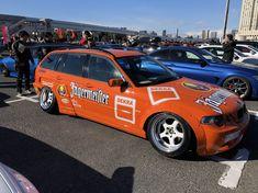 Japan Jp, Odaiba, Stance Nation, Vehicles, Car, Vehicle, Tools