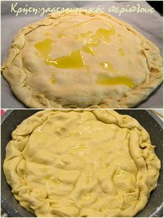 Halumi Cheese Recipes, Pureed Food Recipes, Gf Recipes, Greek Recipes, Desert Recipes, Cooking Recipes, Filo Recipe, Savory Pastry, Food Inspiration