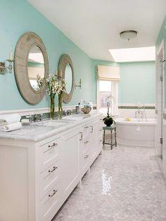 bathroom | OTM Designs & Remodeling Inc.
