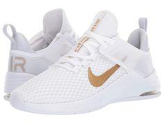 27 Best Nike gold images | Nike gold, Nike, Nike dunks