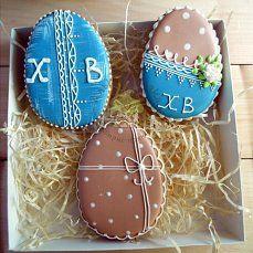 Easter cookies/ Пасхальное печенье/ пасхальные пряники/ Húsvét cookie-k/ الكوكيز عيد الفصح/   Вялікдзень печыва/ აღდგომის cookies/ πασχαλινά κουλουράκια/ Galletas de Pascua/   Biscotti di Pasqua/ 復活節餅乾/ Ostern kekse/ Ciasteczka wielkanocne/ veľkonočné cukrovinky/ Biscuits de Pâques/イースタークッキー/ velikonoční cukroví