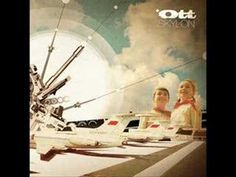 ▶ Ott - The Queen of All Everything - YouTube