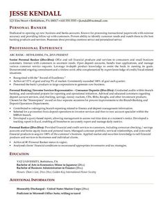 Sample Resume For A Cook  Unforgettable Shift Leader Resume
