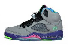 the latest b91b2 14064 Jordan 5 Retro Ps  Grape  Air Jordan 440889 108 Kids Authentic, Price    88.00 - Adidas Shoes,Adidas Nmd,Superstar,Originals