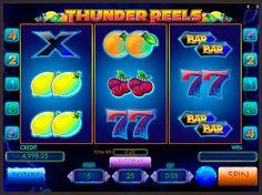 Хорошие игровые автоматы на деньги бесплатные игры игровые автоматы скачать