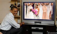 Katie Coble Miss North Carolina USA 2017 watch live Obama
