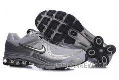 http://www.jordannew.com/mens-nike-shox-r4-shoes-white-metallic-silver-top-deals.html MEN'S NIKE SHOX R4 SHOES WHITE/METALLIC SILVER TOP DEALS Only $79.61 , Free Shipping!