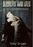 "Reading Rainbow Books : Recensione ""Secrets and Lies"" (Serie Red Shadows #..."