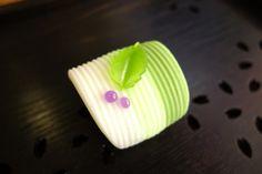 紫式部 Murasaki shikibu - Japanese beautyberry