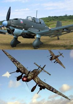 Air Fighter, Fighter Pilot, Fighter Jets, Ww2 Aircraft, Fighter Aircraft, Military Aircraft, Luftwaffe, Airplane Fighter, Ww2 Planes