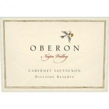 Cabernet - Excellent, Dry, Special Occasions, $$$