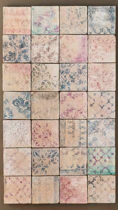 ESTRO by COTTO ETRUSCO #new product Cersaie 2017 #Design Simone Giottoli #Love for tiles