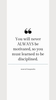 Up Quotes, Advice Quotes, Self Love Quotes, Happy Quotes, Words Quotes, Wise Words, Quotes To Live By, Positive Quotes, Motivational Quotes
