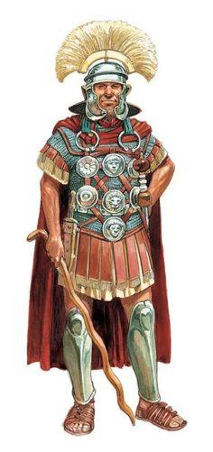 Ancient Egyptian Art, Ancient Aliens, Ancient Greece, Ancient History, European History, American History, Roman Armor, Roman Centurion, Roman Warriors