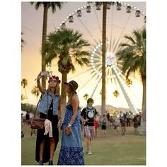 Pinterest ❤ liked on Polyvore featuring coachella, pictures, backgrounds, images, other and filler