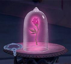 Fondos Animados de Fantasía con Rosas.                                                                                                                                                                                 Más