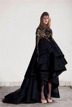 Claes Iversen - Vogue.it