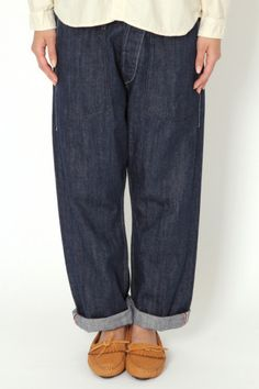 Who made these awesome jeans?  Does anyone know?  The link does not work.  Thanks,  Jill