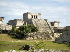 "Tulum Mexico ""Amazing"""