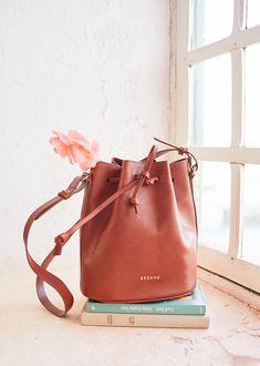 Sézane - Farrow Bag