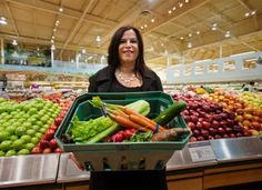 Chews wisely: Snacks to improve your oral health   Dental hygienist Suzanne Pupkin says firm and crunchy foods, such as apples or carrots, are the best snacks for healthy teeth.