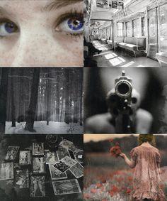 The Bone Season by Samantha Shannon Tbs, Tag Art, Writing Inspiration, Art Blog, Poppies, The Book, Bones, Fangirl, Folk