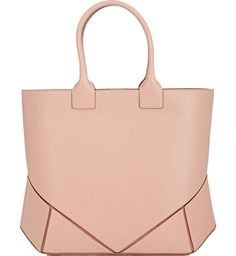 GIVENCHY Easy tote found on Nudevotion