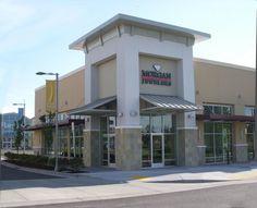 Cascade Station  10239 NE Cascade Parkway Space A Portland, OR 97220 (503) 283-7993