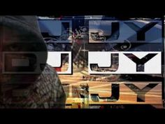 DJ JY's first song, unsigned rapper DJ JY in his latest music video. John Yesson known as DJ JY is an Unsigned rap artist from London, UK. Get in touch with me through my links below: My Official Website: http://www.ukrapartistdjjy.com Keek: http://www.keek.com/DJJY G+: https://plus.google.com/1168816284327... Twitter: http://www.twitter.com/DJJY Facebook: https://www.facebook.com/TheRealDJJY Pinterest: http://www.pinterest.com/djjy